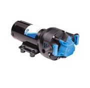 XYLEM INC Pump-Wtr Sys 6