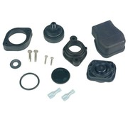 XYLEM INC Rep Kit-Valves ParMax Pumps