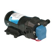 XYLEM INC PUMP-PARMAX3-12V
