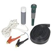 XYLEM INC Pump Kit-Slimline 500Gph