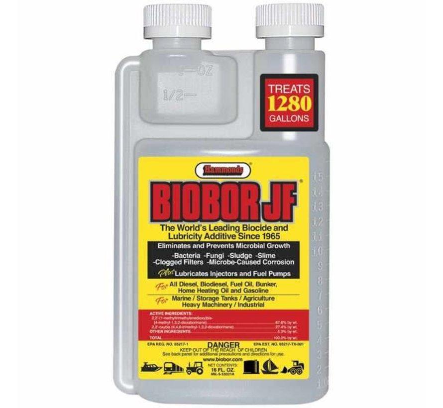 Addtv-Dsl Biobor-JF 16oz.
