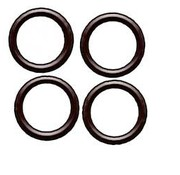 HANDI-MAN MARINE O-Ring-11/16x7/8 (6)