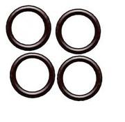 HANDI-MAN MARINE O-Ring-3/4x1 (6)