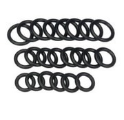HANDI-MAN MARINE O-Ring Kit-Assorted (30)