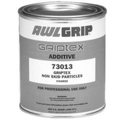 INTERNATIONAL PAINT (AWLGRIP) Additive-Non-Skid Fine Qt