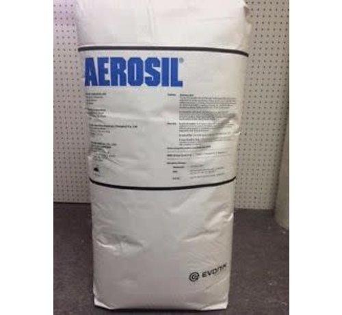 Aerosil 200 (10lb Bag)