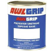INTERNATIONAL PAINT (AWLGRIP) NYS Paint-LP E Oyster Wh Ga