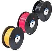 ANCOR MARINE Wire-Batt #4/0 Red 100 Single