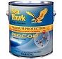 NYS - SEA HAWK Biocop TF Antifouling Paint Black GL