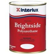 INTERNATIONAL PAINT (INTERLUX) Paint-E BS Flag Bl/Qt