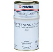 INTERNATIONAL PAINT (INTERLUX) Flatening Agent-2 Part/Qt