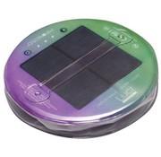 MPOWERD, INC Lantern-Aura Solar (New Style-Box)