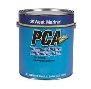 Kop-Coat Private Label Paint-B PCA Gold Bk Ga