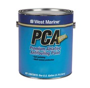 Kop-Coat Private Label Paint-B PCA Gold Bl Ga