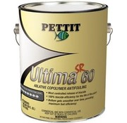 Paint-B Ultima SR 60 Red Ga