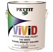 KOPCOAT, INC. Paint-B Vivid Wh Ga