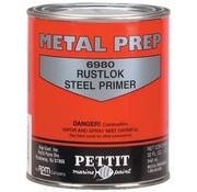 KOPCOAT, INC. Rustloc Steel Primer QT