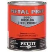 KOPCOAT, INC. Rustloc Steel Primer GL