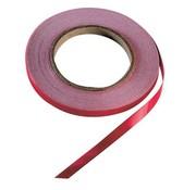LENDA PRODUCTS INC. Tape-Bootsripe 1/4x50' Bk