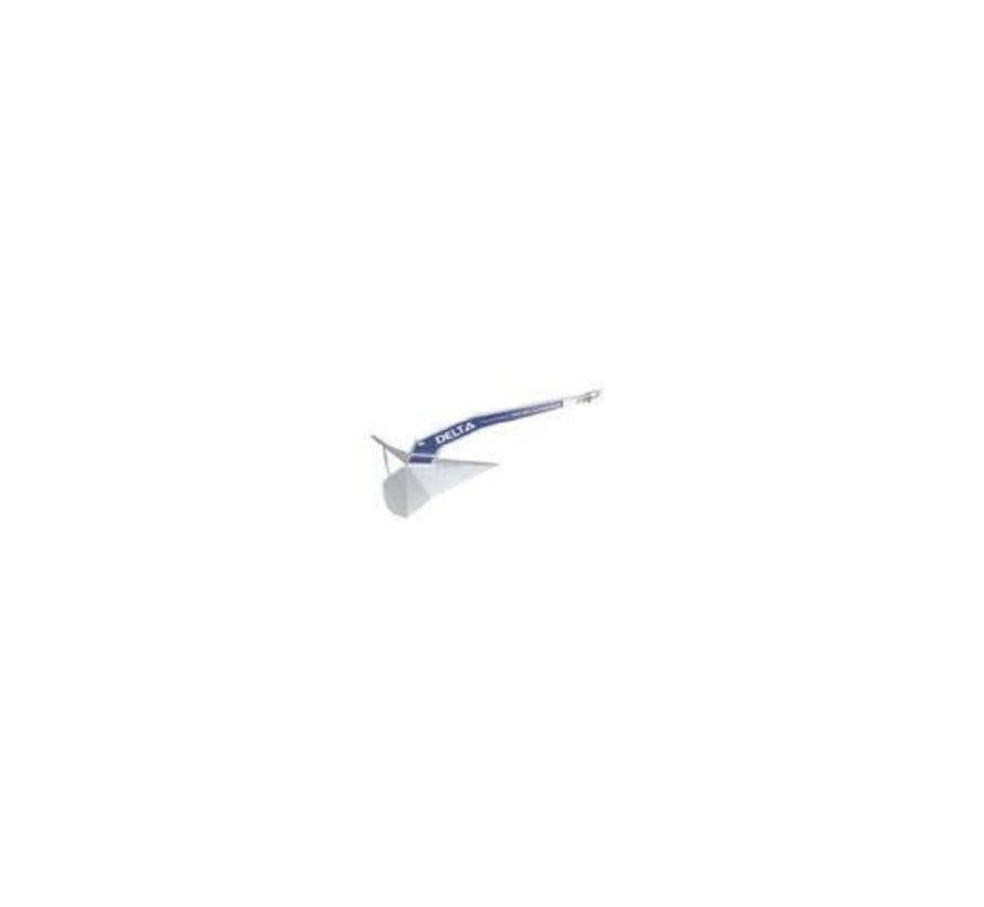 Anchor-Fast Set Delta 22lb
