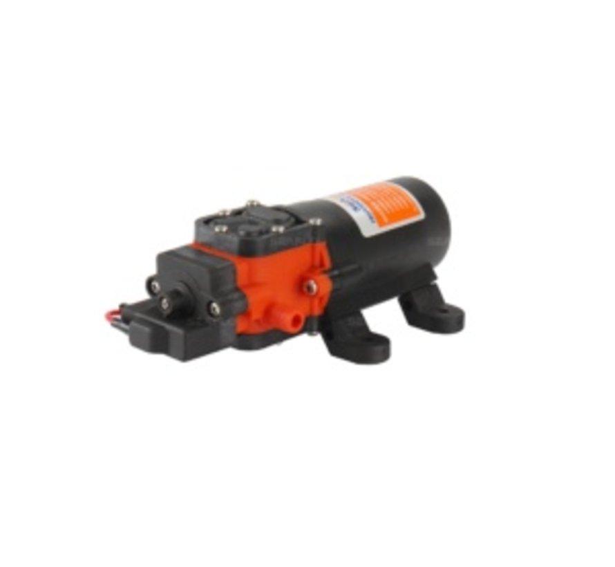 21-Series Pressure Pump