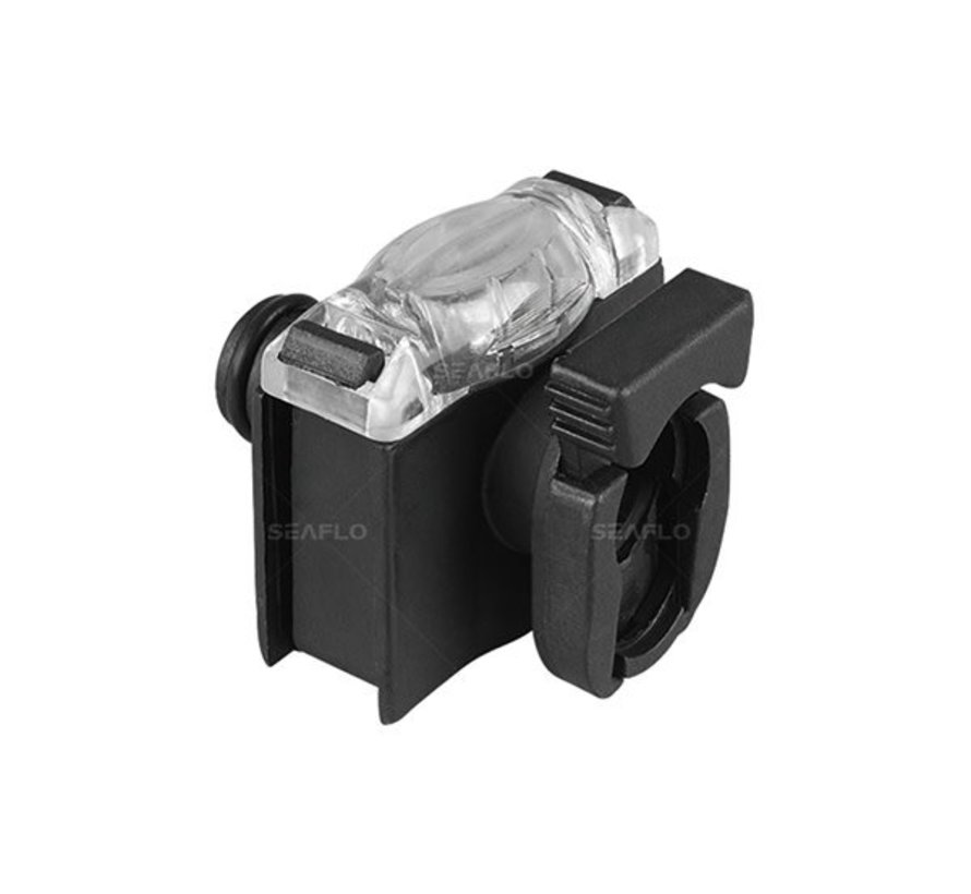 41S03 Filter - 3/4 QA