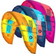 Duotone EVO Kite (13M)