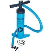 Duotone Kite Pump (XL)