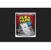 """FLEX SEAL TAPE 4""""x 5' Clear"""