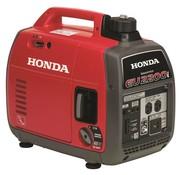 Honda EU 2200iTA Generator