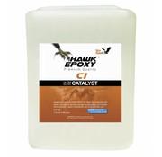 New Nautical Coatings Inc. Hawk Epoxy Ultra Slow Catalyst Size 3, 1.5GL
