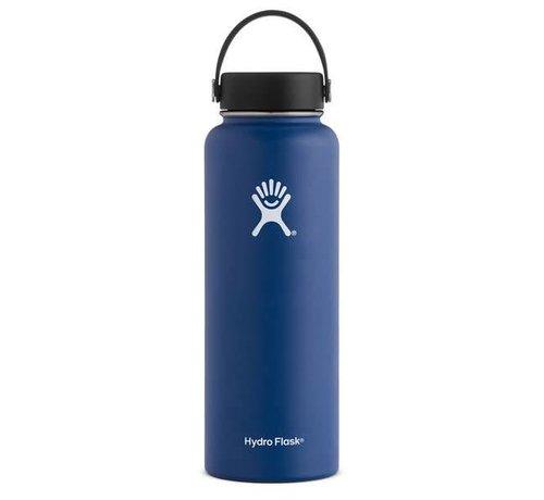 HYDRO FLASK Bottle-Wtr Wide Mouth