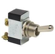 LITTELFUSE COMMERCIAL VEHICLE LLC Switch-Togl DPDT-On/Off/On