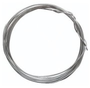 LOOS & CO., INC./CABLE Seizing Wire-SS 10ft