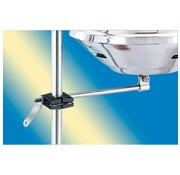 MAGMA PRODUCTS Mount-BBQ Kettle Rail 1in