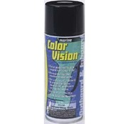 MOELLER MARINE PRODUCTS Paint-I/O Flat Bk Spry