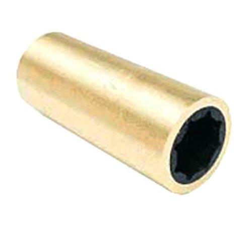 MORSE RUBBER LLC Bearing-Prop Shaft 1-1/2x2