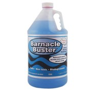 OCEAN ACCESSORIES LLC Cleaner-Barnacle Buster Ga