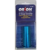 ORION SAFETY PRODUCTS Adaptr-Flare 25MM  To 12Ga