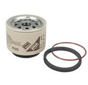 PARKER HANNIFIN CORPORATION Cartridge-Fuel 121 2Mi