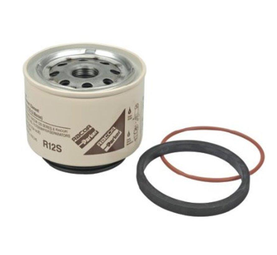 Cartridge-Fuel 121 2Mi