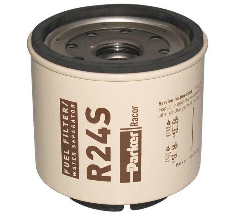 Cartridge-Fuel 220 2Mi