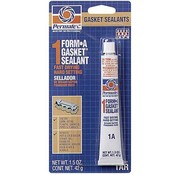 PERMATEX, INC Gasket-Liq #1 1.5oz Hard Setting
