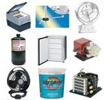 Ventilation,BBQ,Appliance