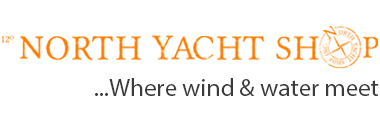 North Yacht Shop Inc.