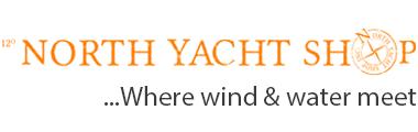 North Yacht Shop Inc.