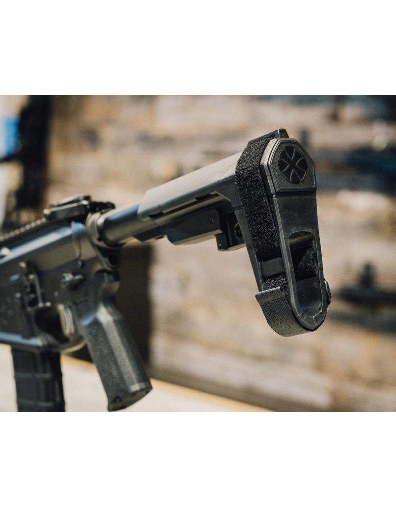 """Noveske Noveske Gen 4 Pistol, 10.5"""" 300BLK"""