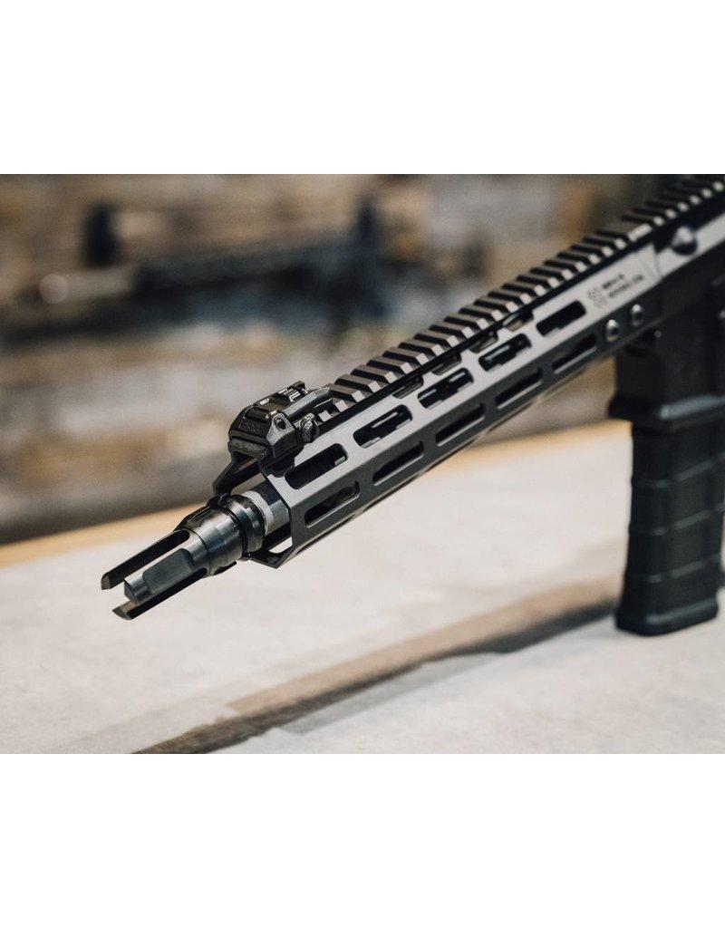 """Noveske Noveske Gen 4 Pistol, 10.5"""" 5.56"""