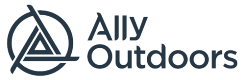 Ally Outdoors