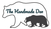 The Handmade Den